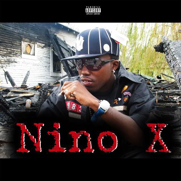 nino_x