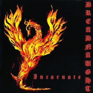 Incarnate album