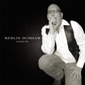 Merlin Durham