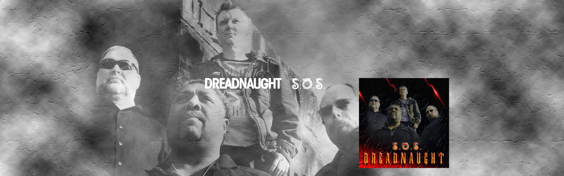sos by dreadnaught